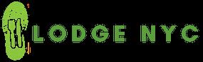 Lodge NYC